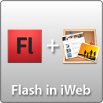 1-flash_in_iweb