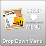 3-drop_down_menu