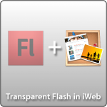 4-transparentflash