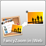 8-fancyzoom