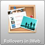 13-rollovers