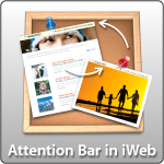 28-attention_bar_in_iweb