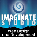 Imaginate Studio