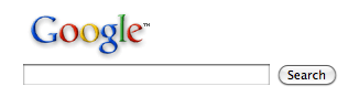 Google Search Box 2