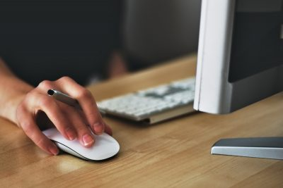 paste right click code in head field everweb